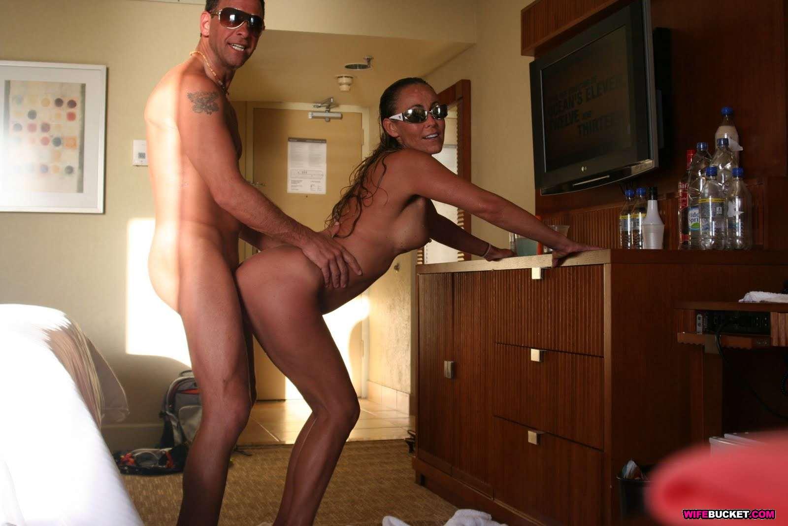 nude guy cloth girl