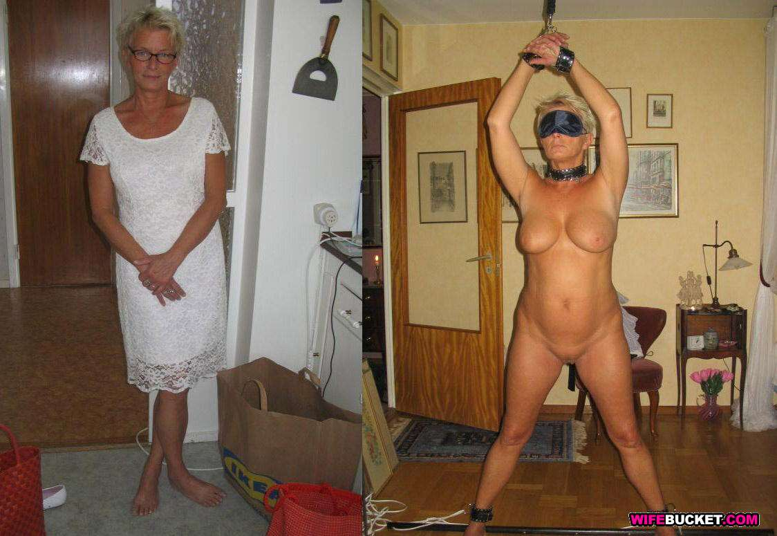 Apologise, but, Amateur swinger wife before and after apologise