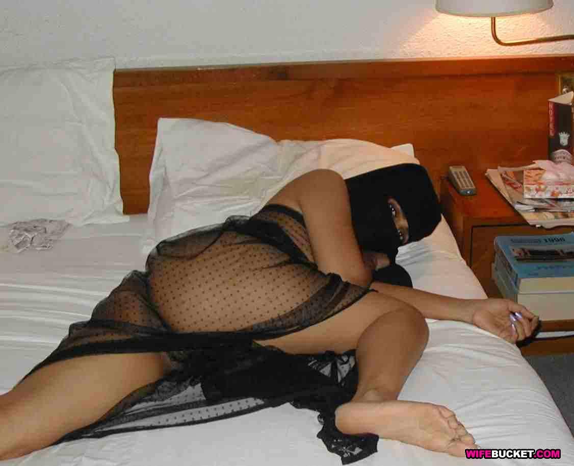 Секс фото хиджабе 14 фотография