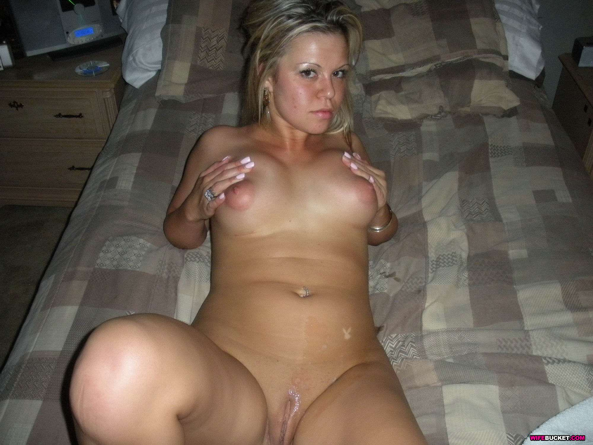 Bbw milf with huge tits naked