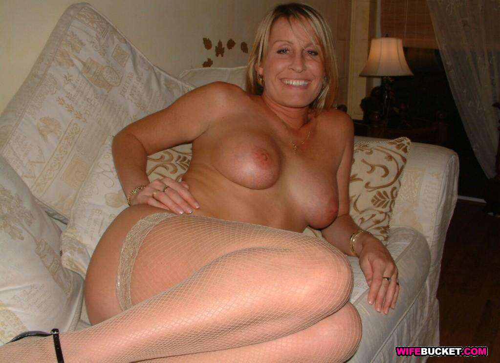 Know nothing Free mature wife movies agree