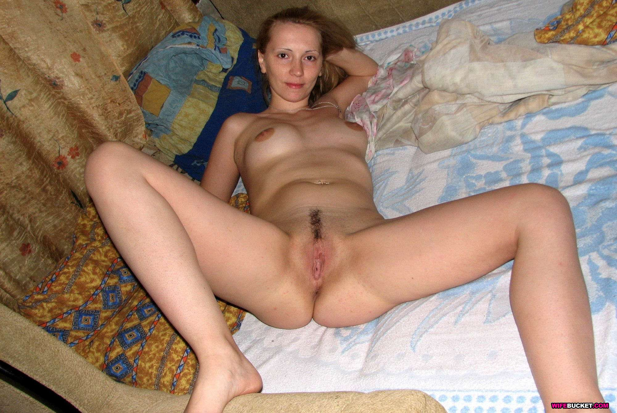 ero-i-porno-foto-lost-of-milf