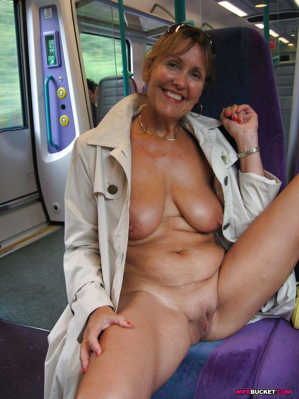 Русские зрелые женщины порно фото пенсионерки 18 фотография