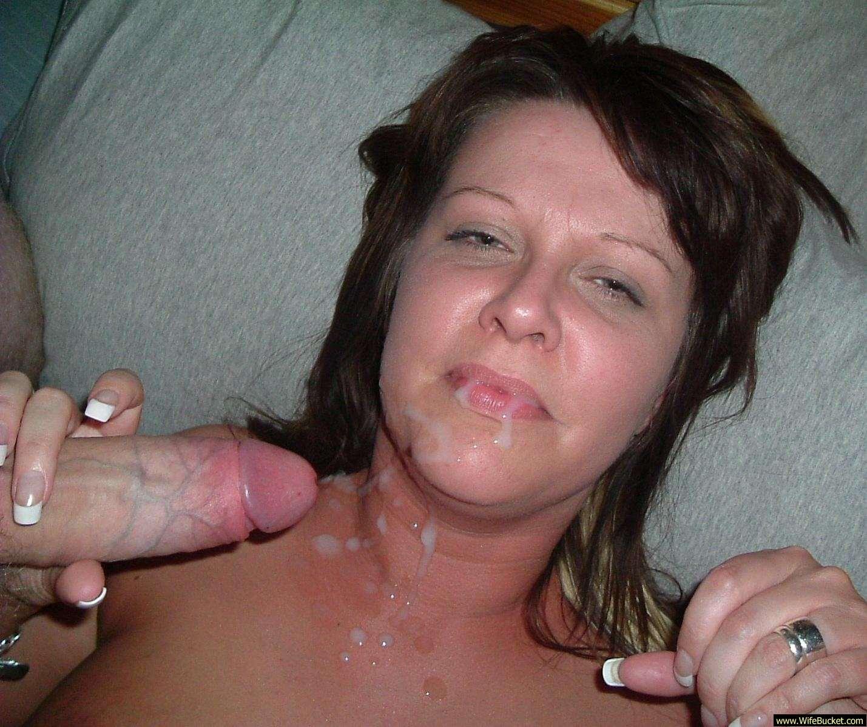 beautiful mother tumblr nude