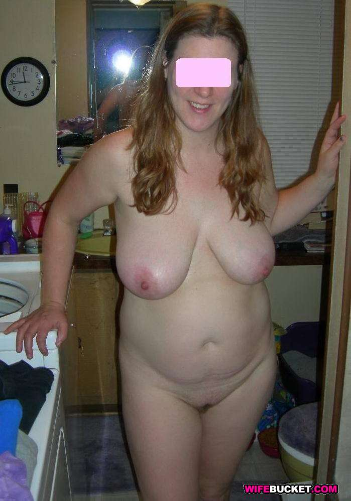 Teen girl dad sex images