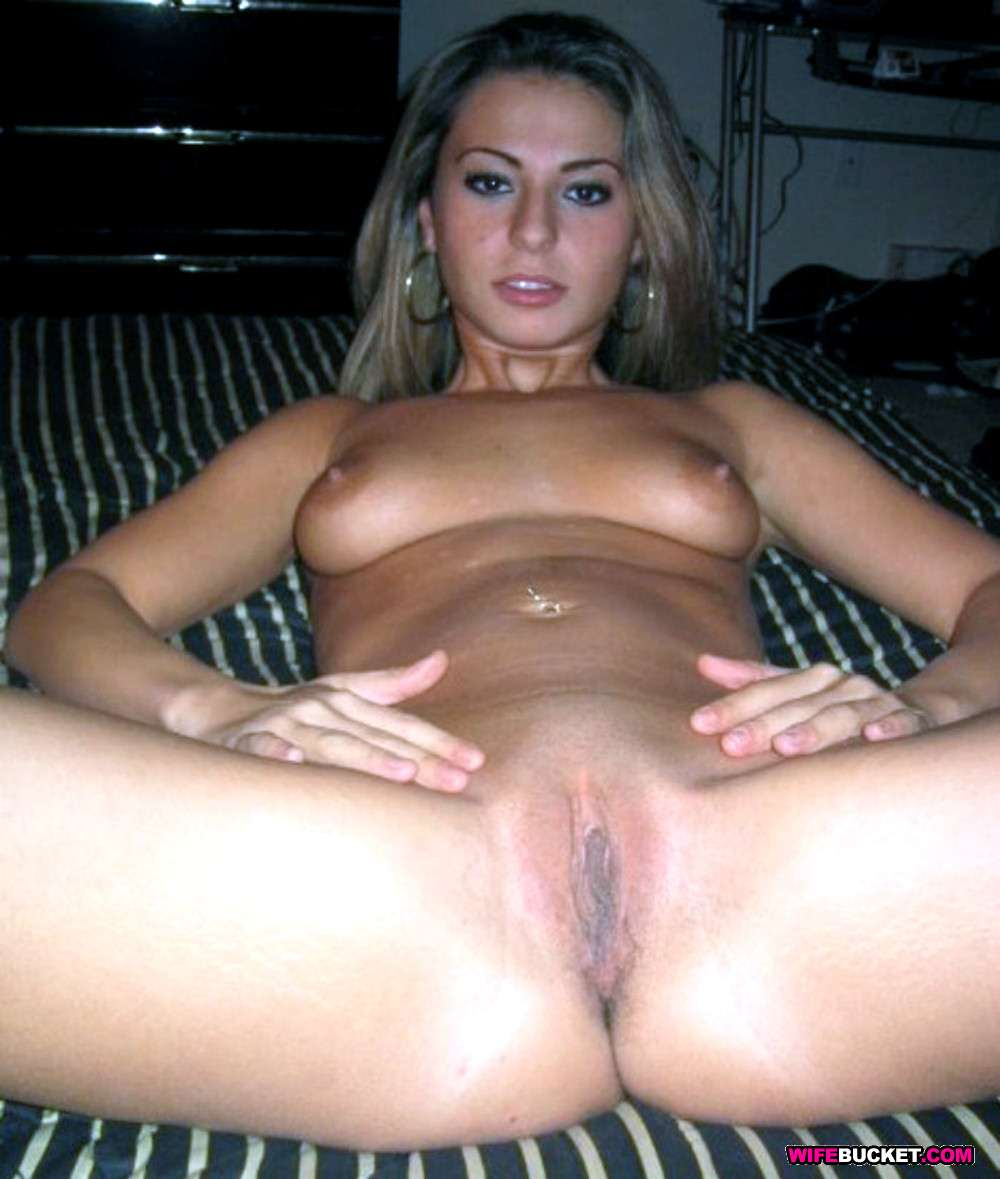 nude Angry amateur wives