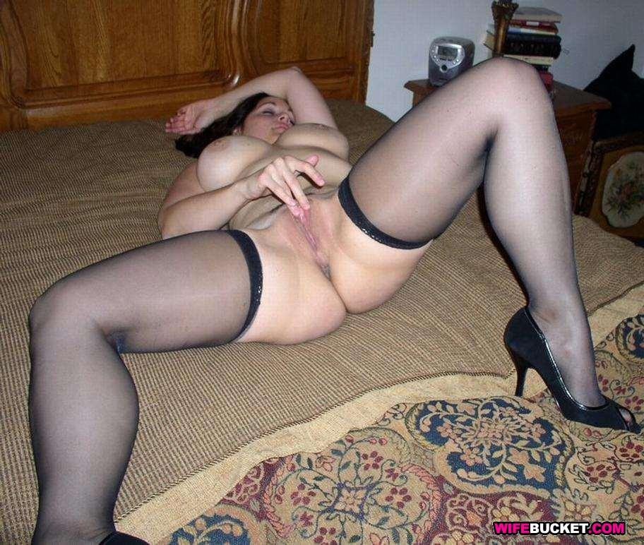 eroticheskoe-televidenie-online