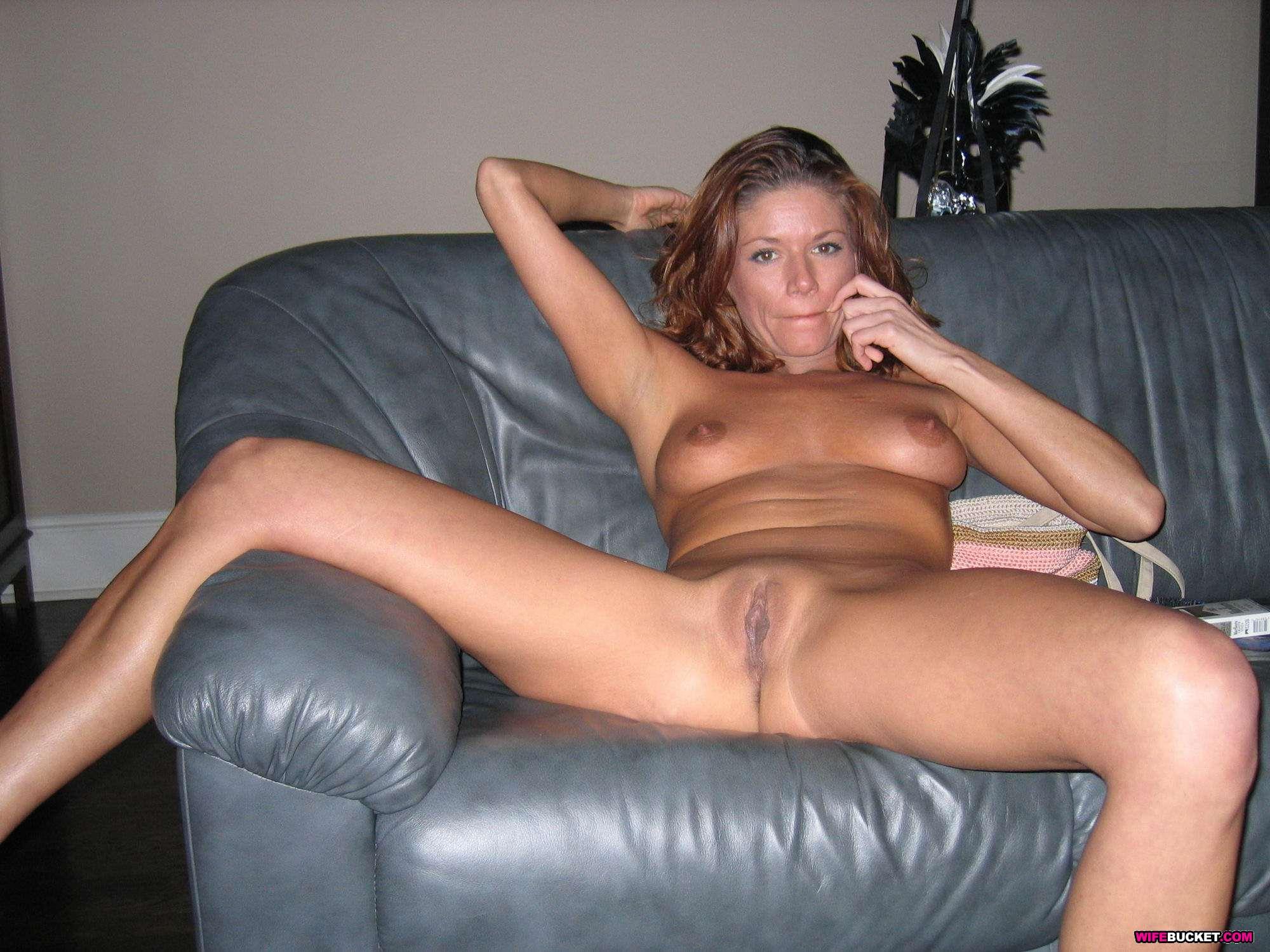 порно фото самых красивы молодох девушех планеты