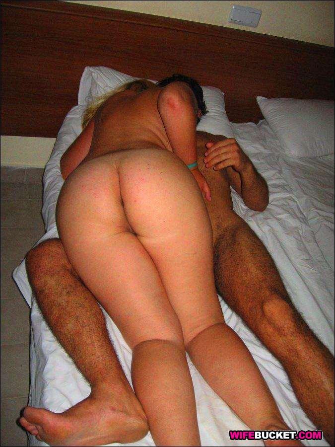 Секс фото турция порно 16270 фотография