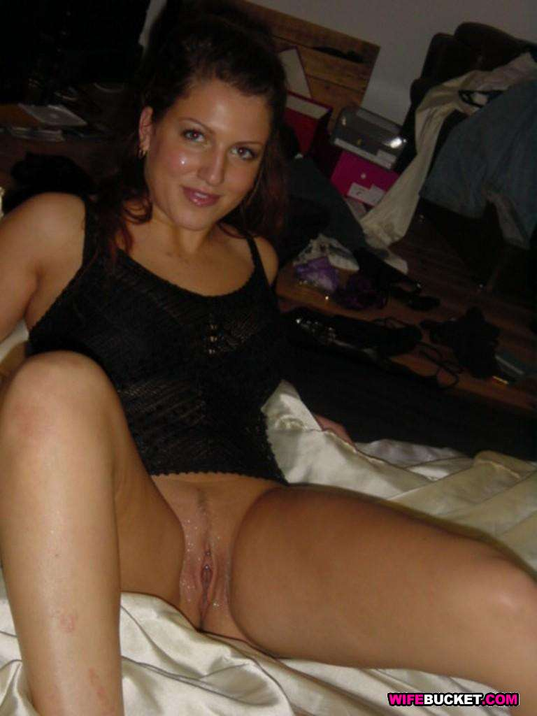 Think, you hot sexy nude amateur milf matchless