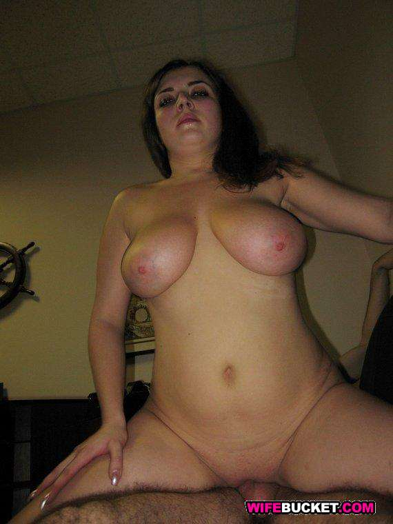 amateurmilfs net