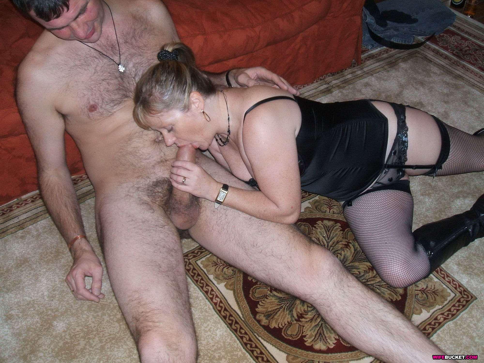 Фото девушки пьяная ебля с женами онлайн бразерс порно
