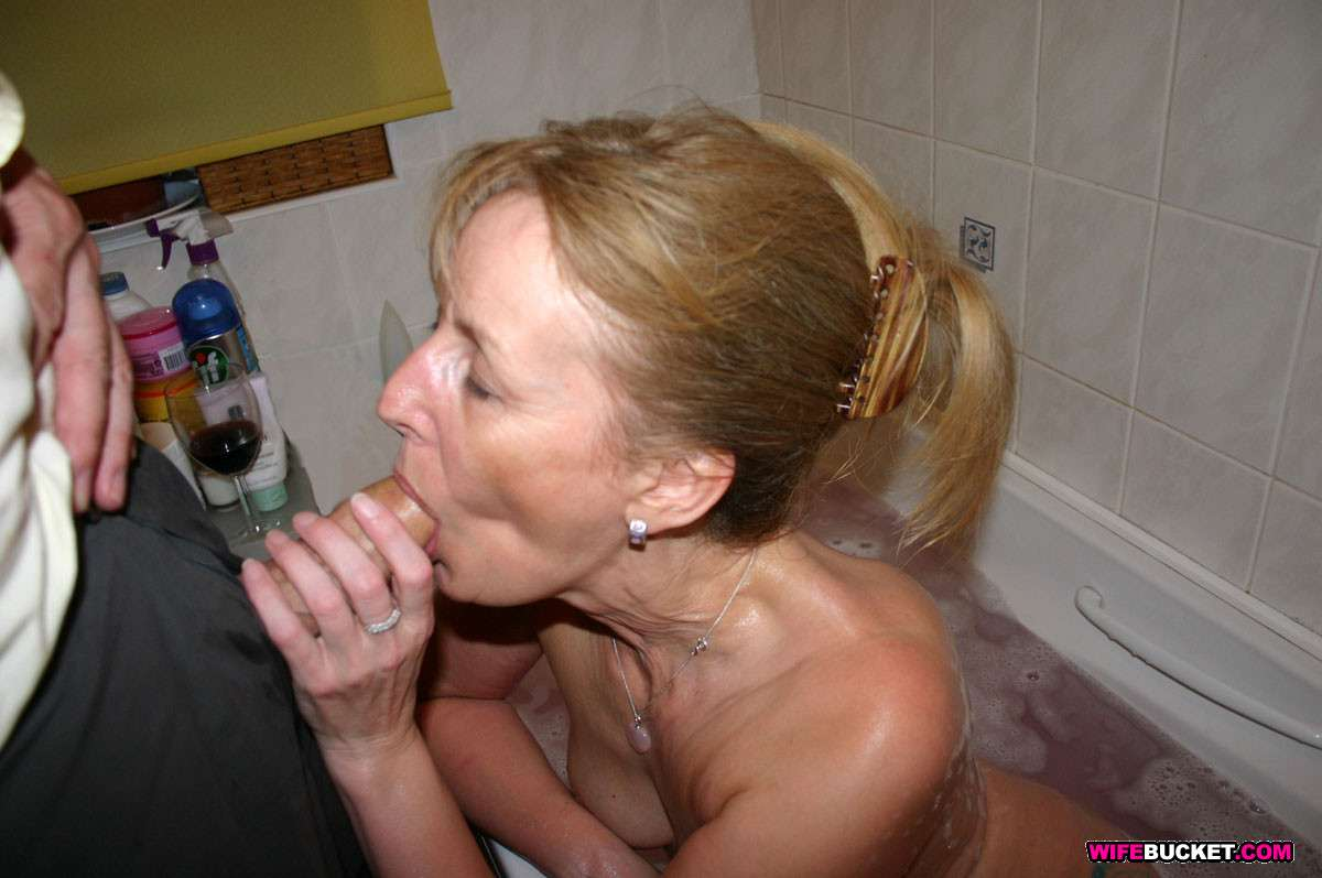 Accept. Amateur home made milf would