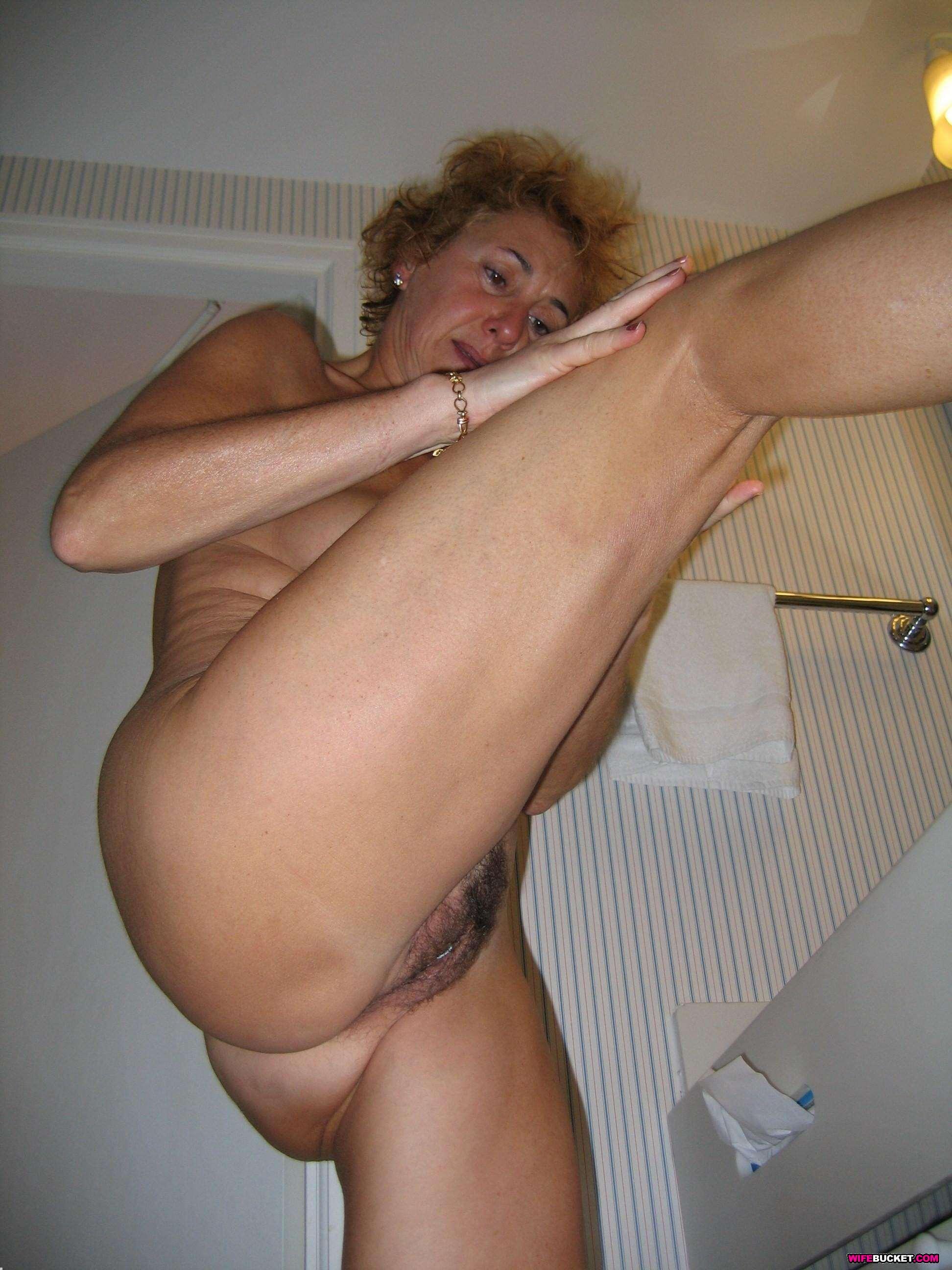 Русское порно фото дам бальзаковского возраста 16 фотография