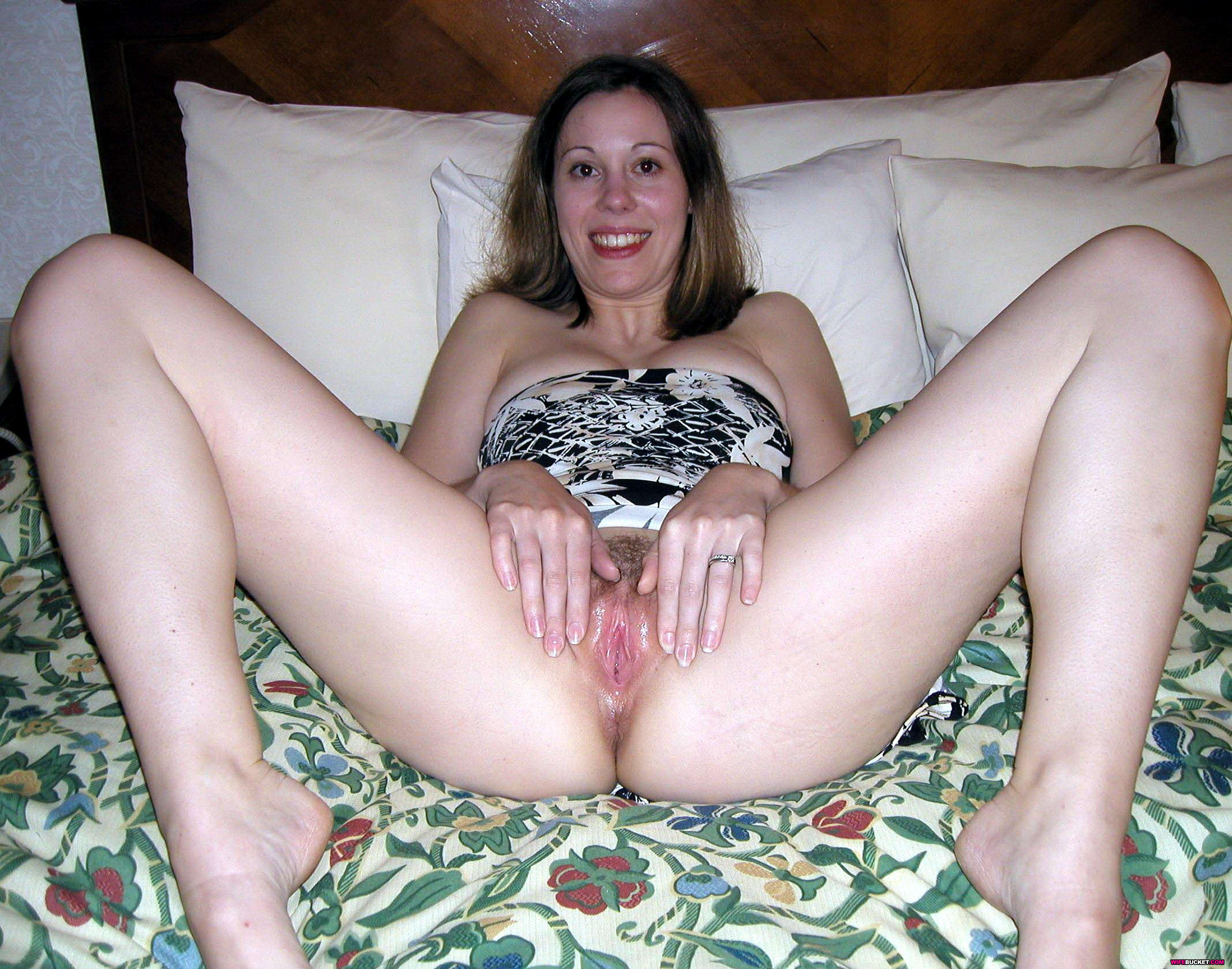 порно кастинги женщин 40 50