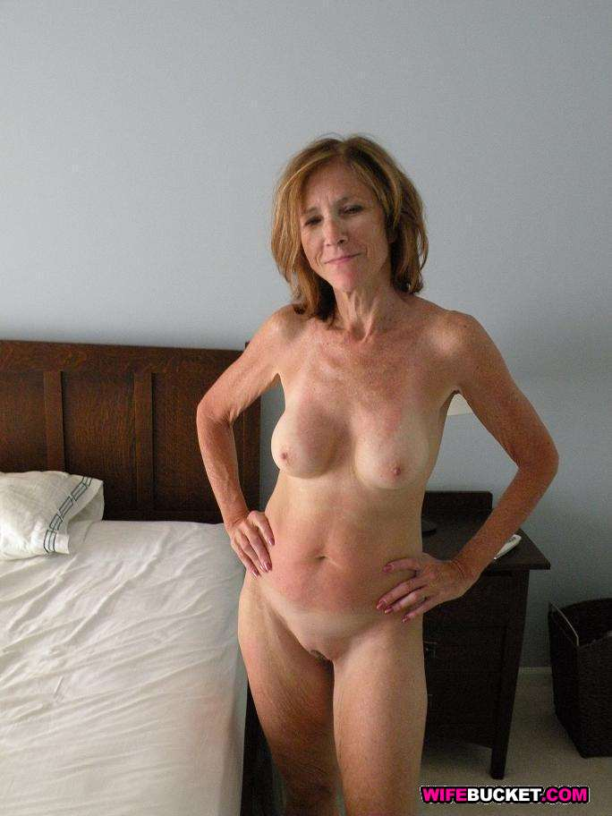 Exactly would best sexy wife