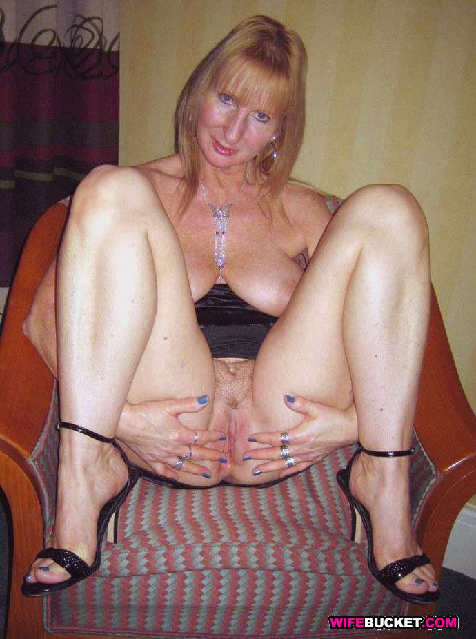 Milf wife amature sex pic archives
