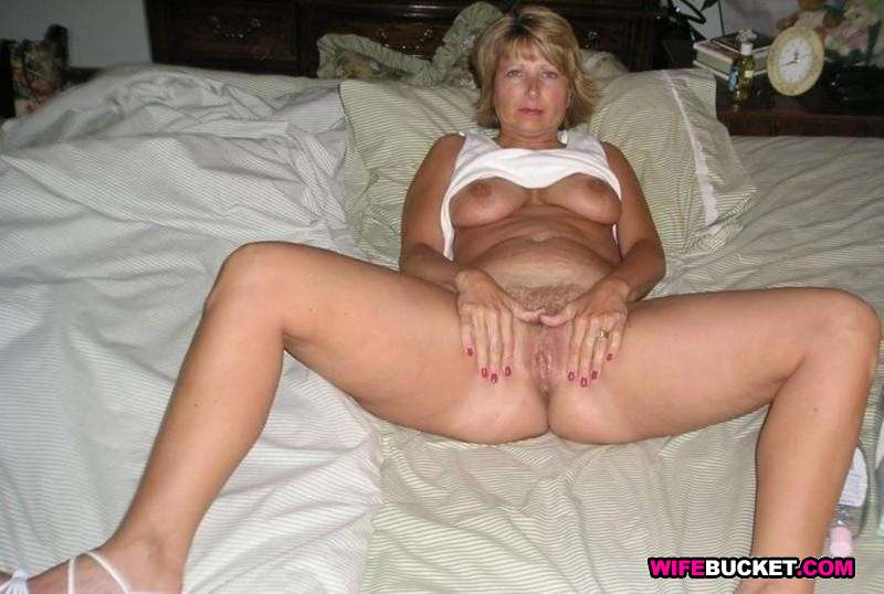 How that Submitted mature pics xxx remarkable, very