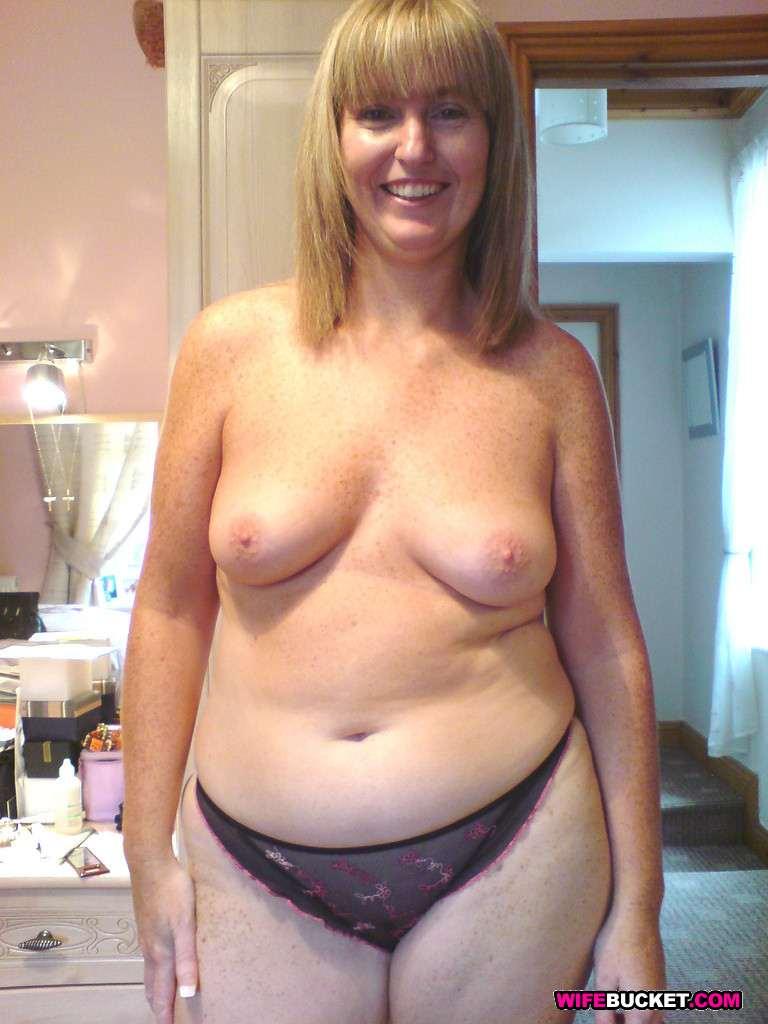 nudes Amature wife