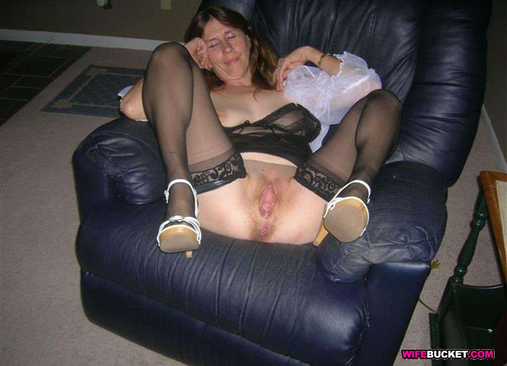 Another Swinger Party At Another Home