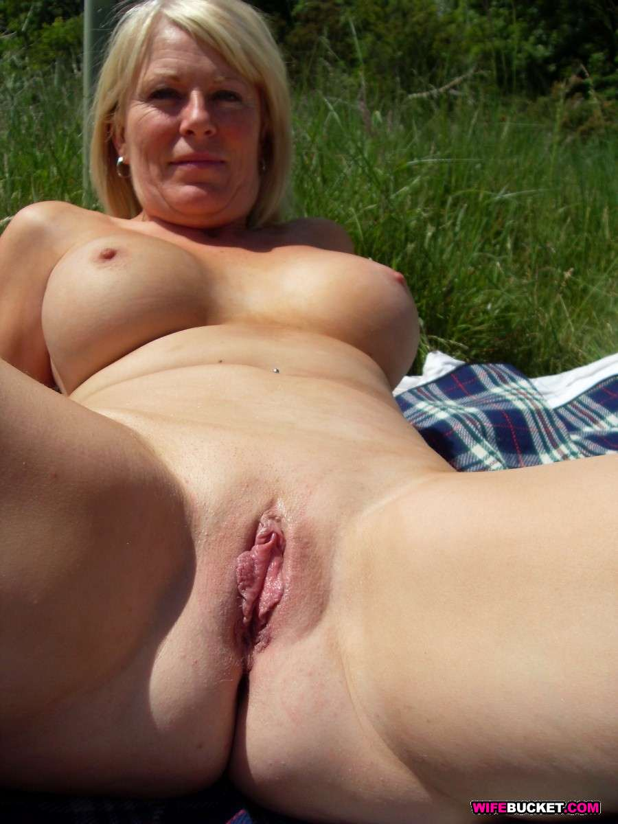 Sexy milfs on tumbler