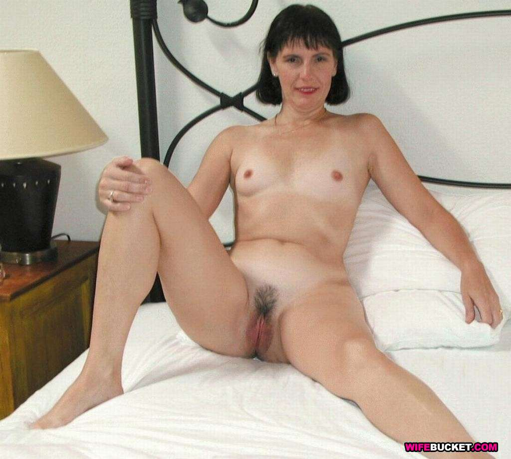 from Peter beautiful naked lady ready to fuck