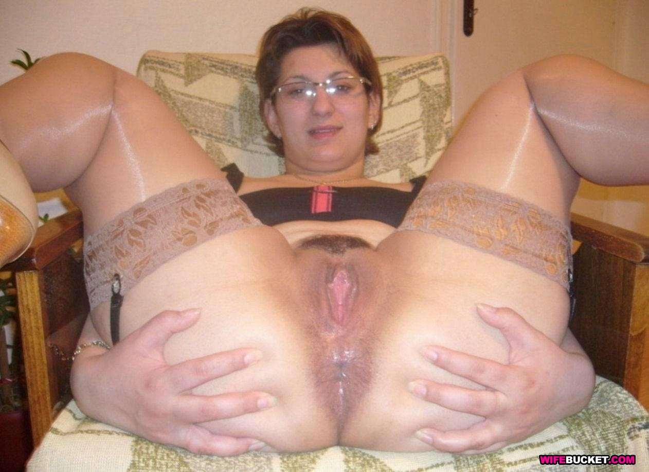 Фото порно зрелых грузинок