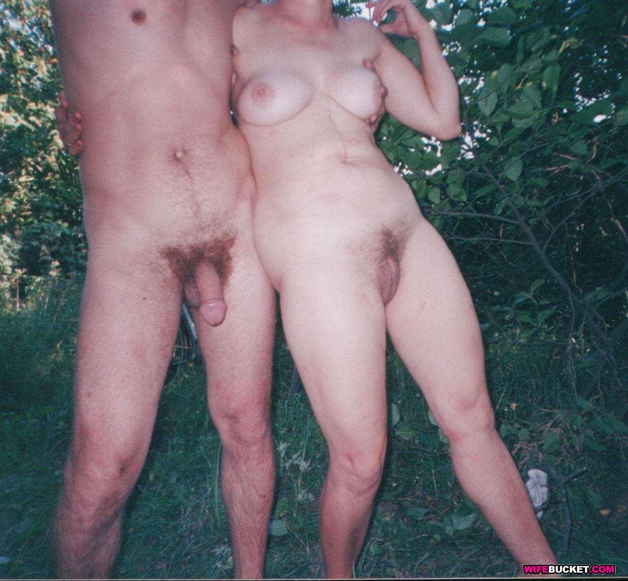 Photos of naked sexual intercourse nude videos
