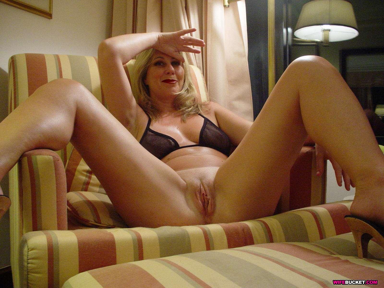 Эксцентричные мамаши порно 25 фотография