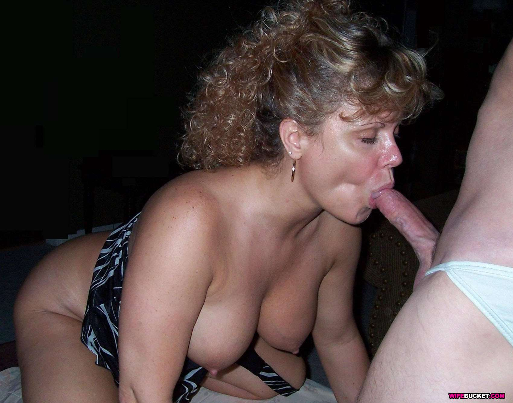 Not present Naked amateur wife blowjob images have hit