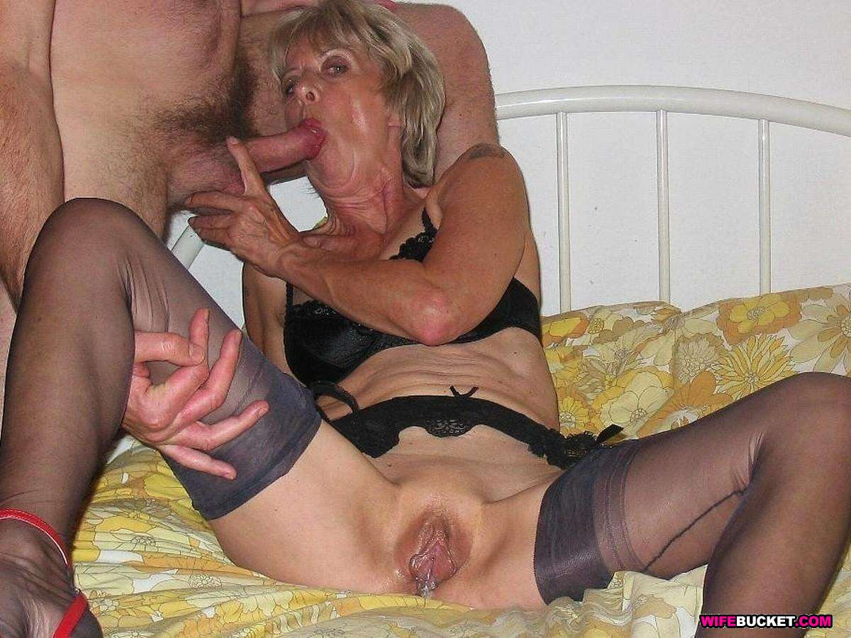 Extreme 3d granny watich monstrem pussy video naked images