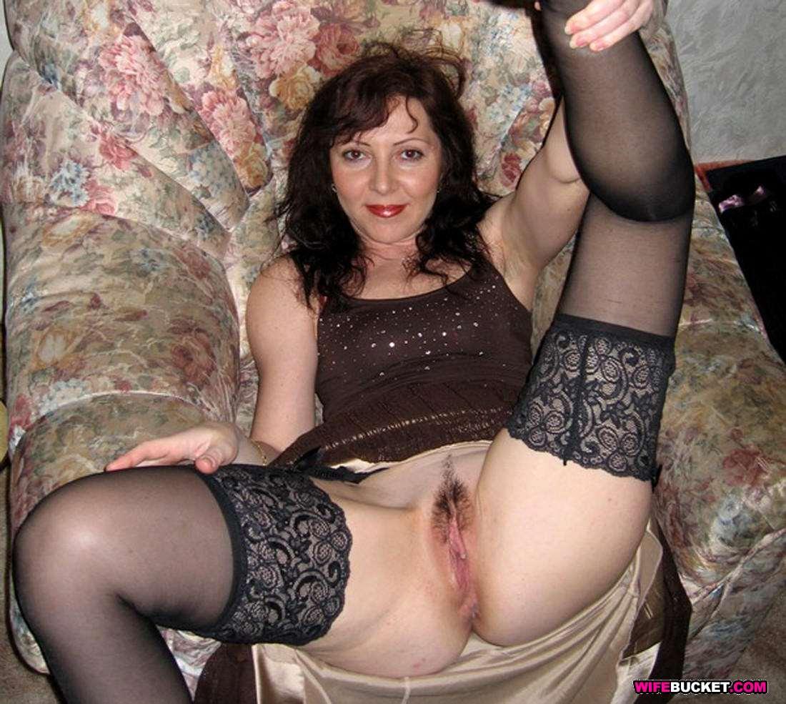 личное порно фото ню зрелых женщин город москва темноты