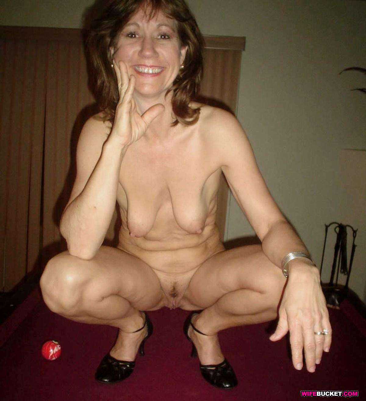 Same... Flat chested amateur wife phrase... super