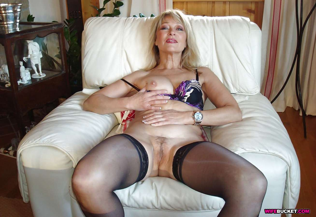 Amateur wives nude ohio submitted