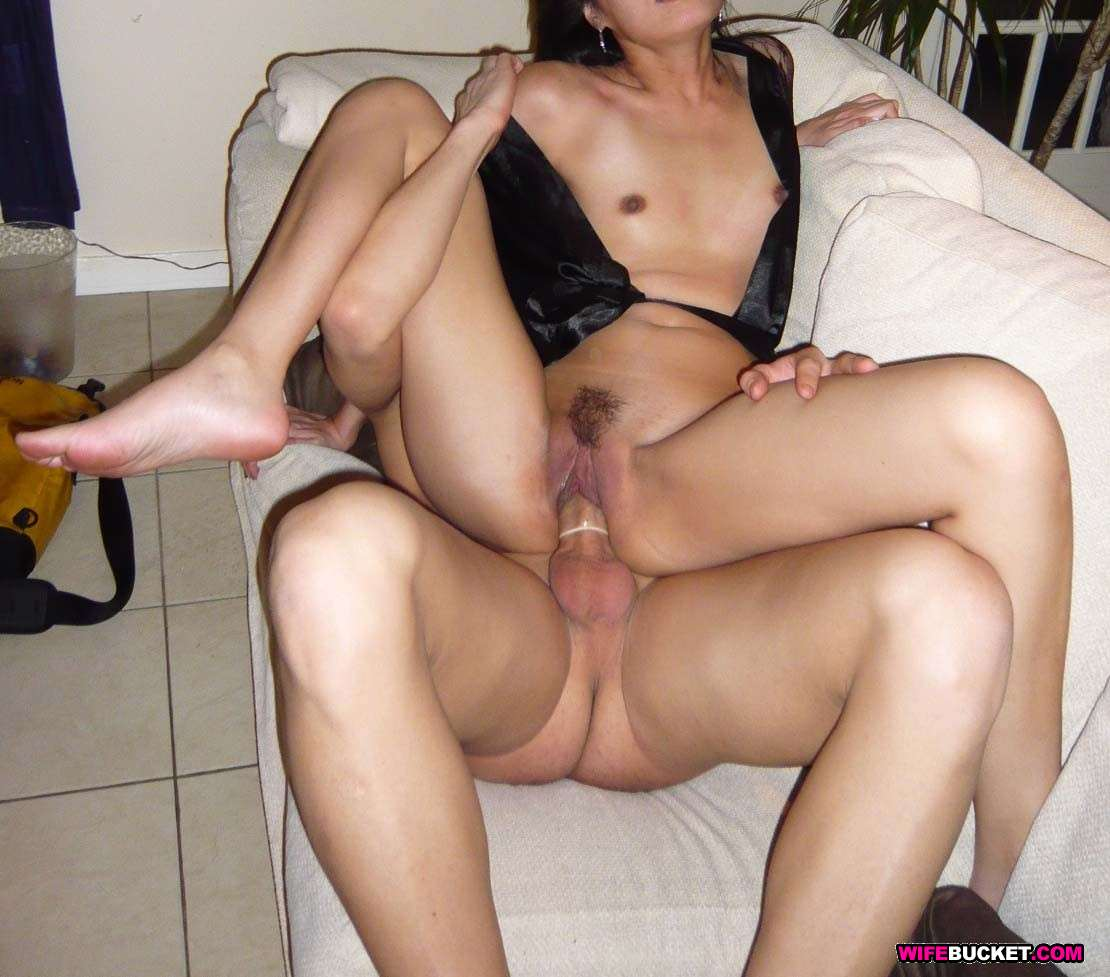 Amateur real mom naked sex with you