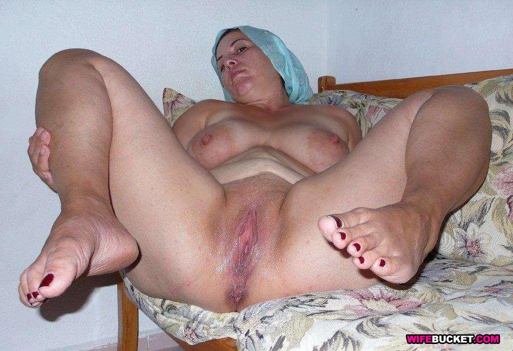 Турецкое толстушки порно