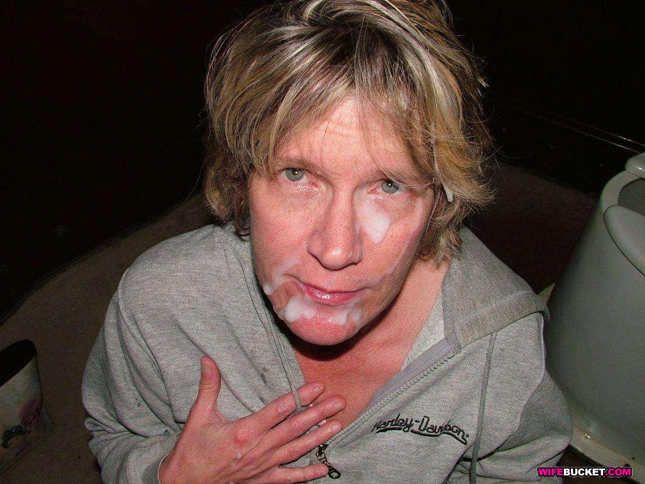 Twat. carol housewife swinger video!