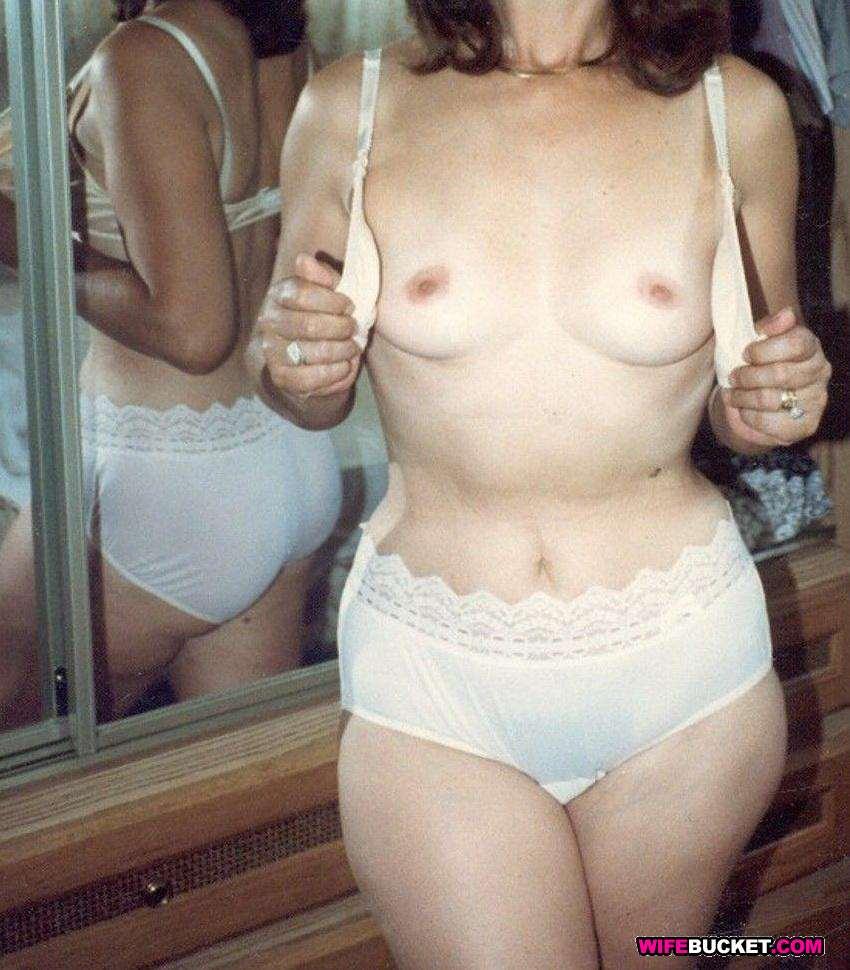 Panties ball sucking cuckold uncensored