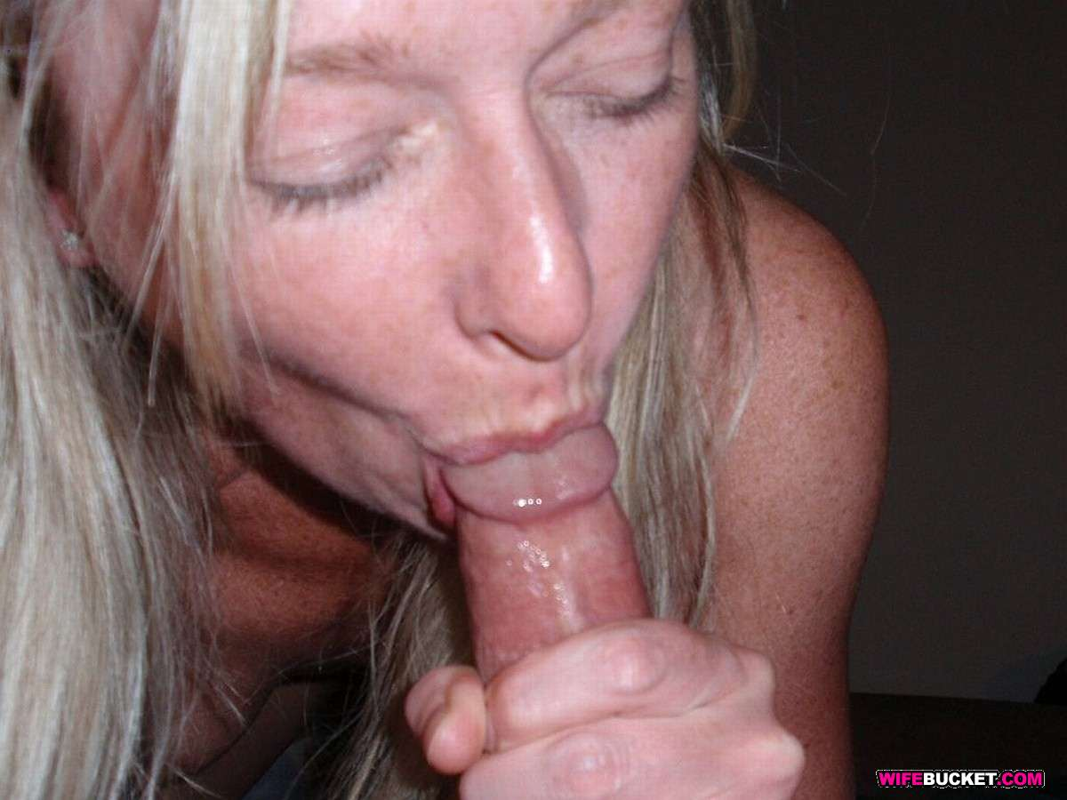 Mature milf neighbor-1798