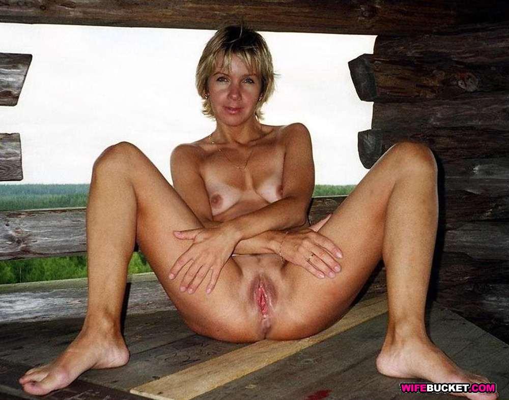 Kitana baker nude pics