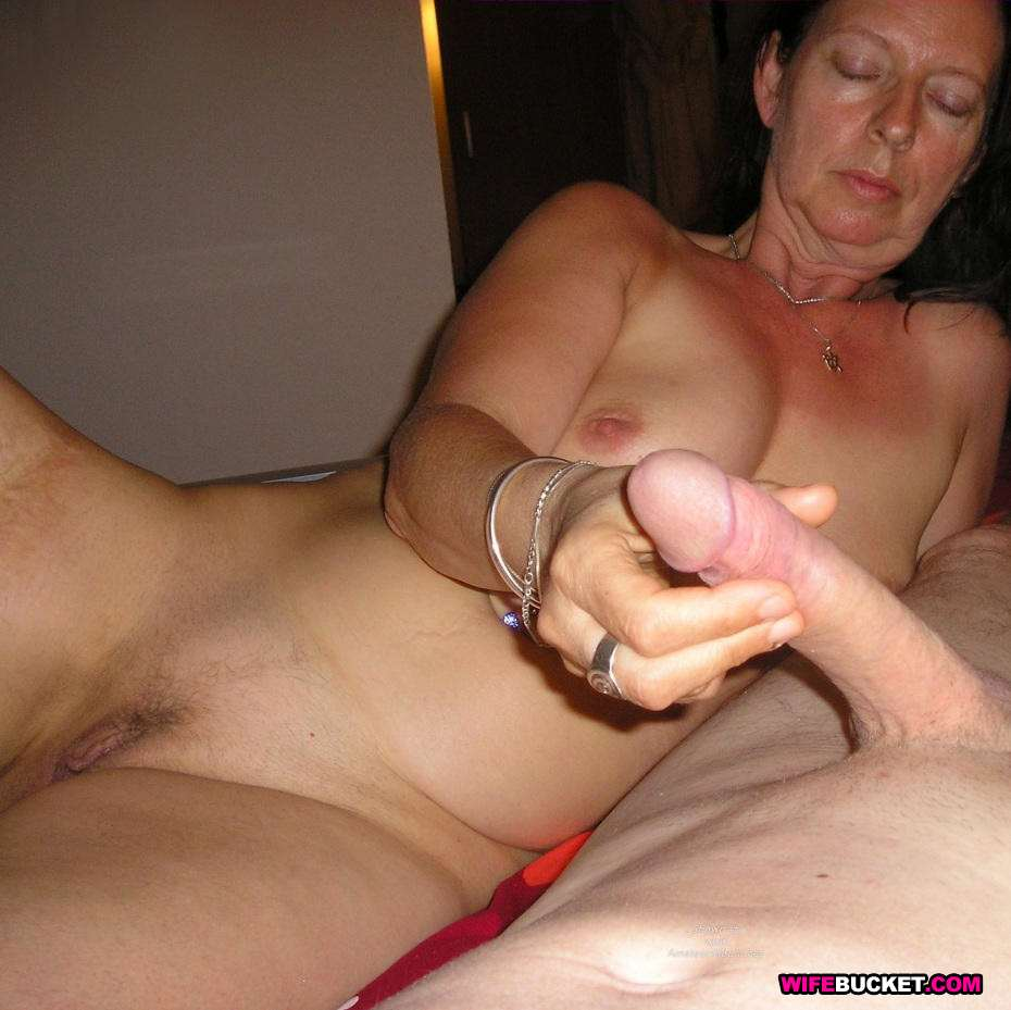 Share home made videos of swingers wifes