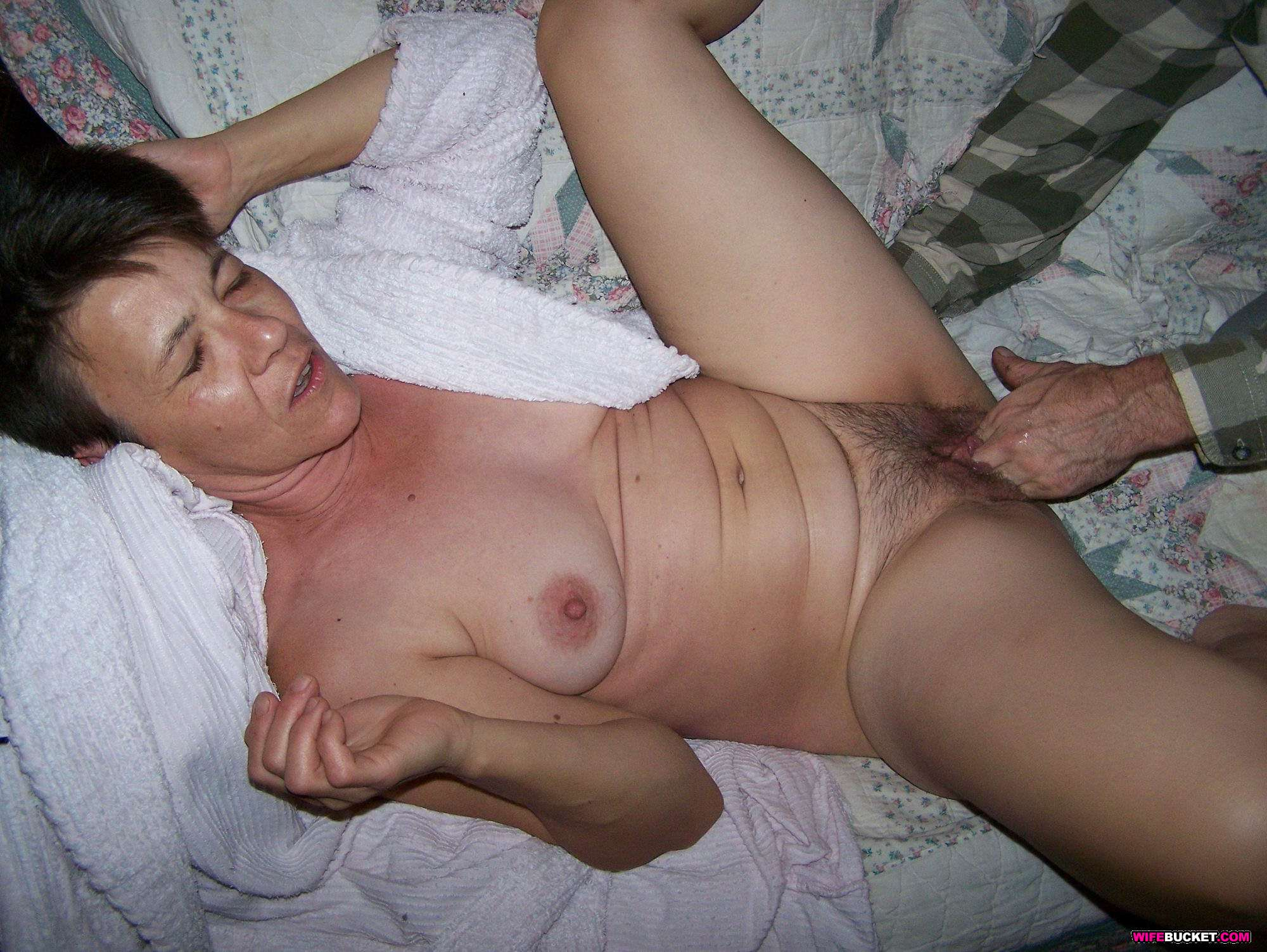Fucking share story wife
