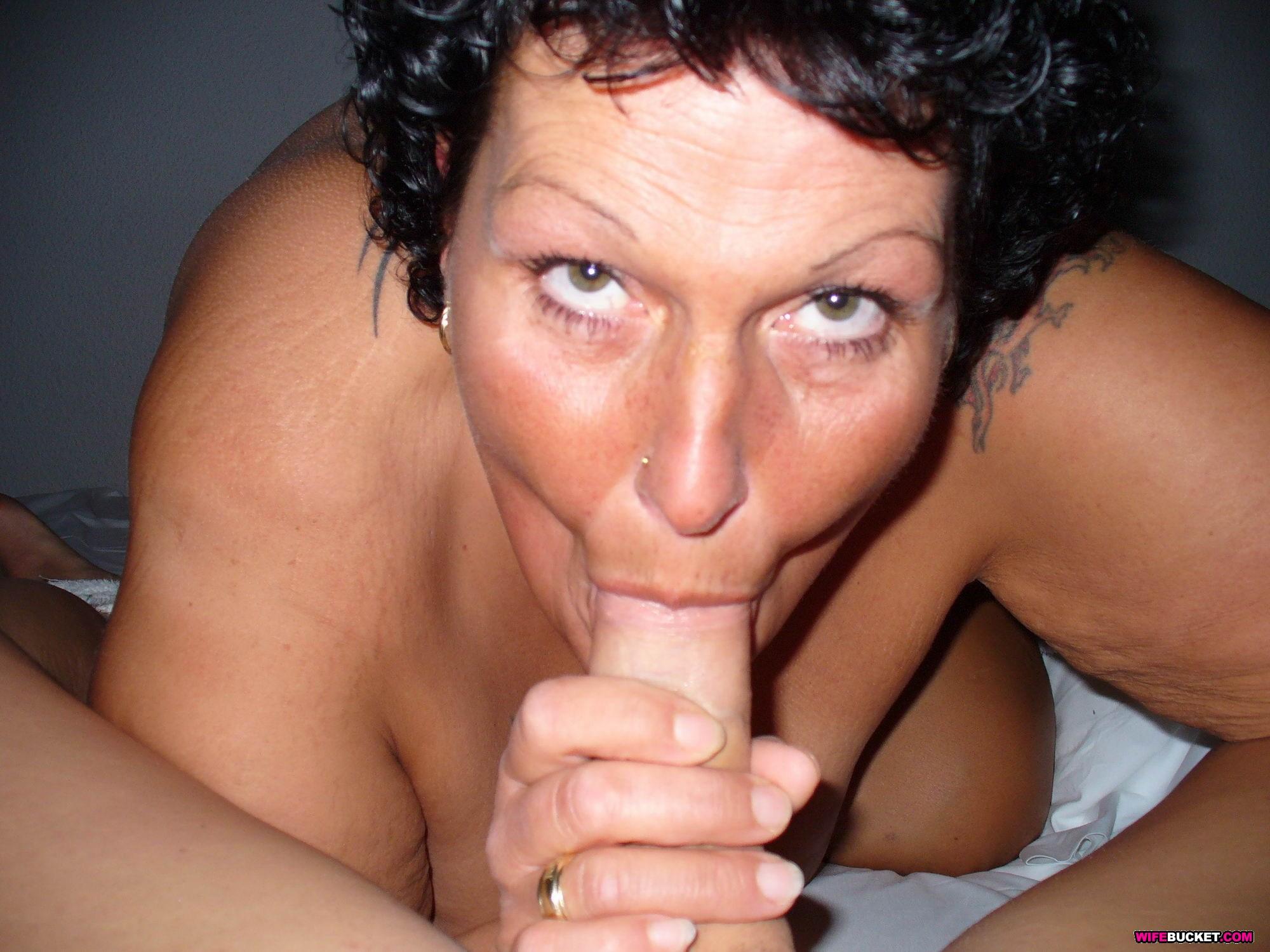 My wife sexy sex pics