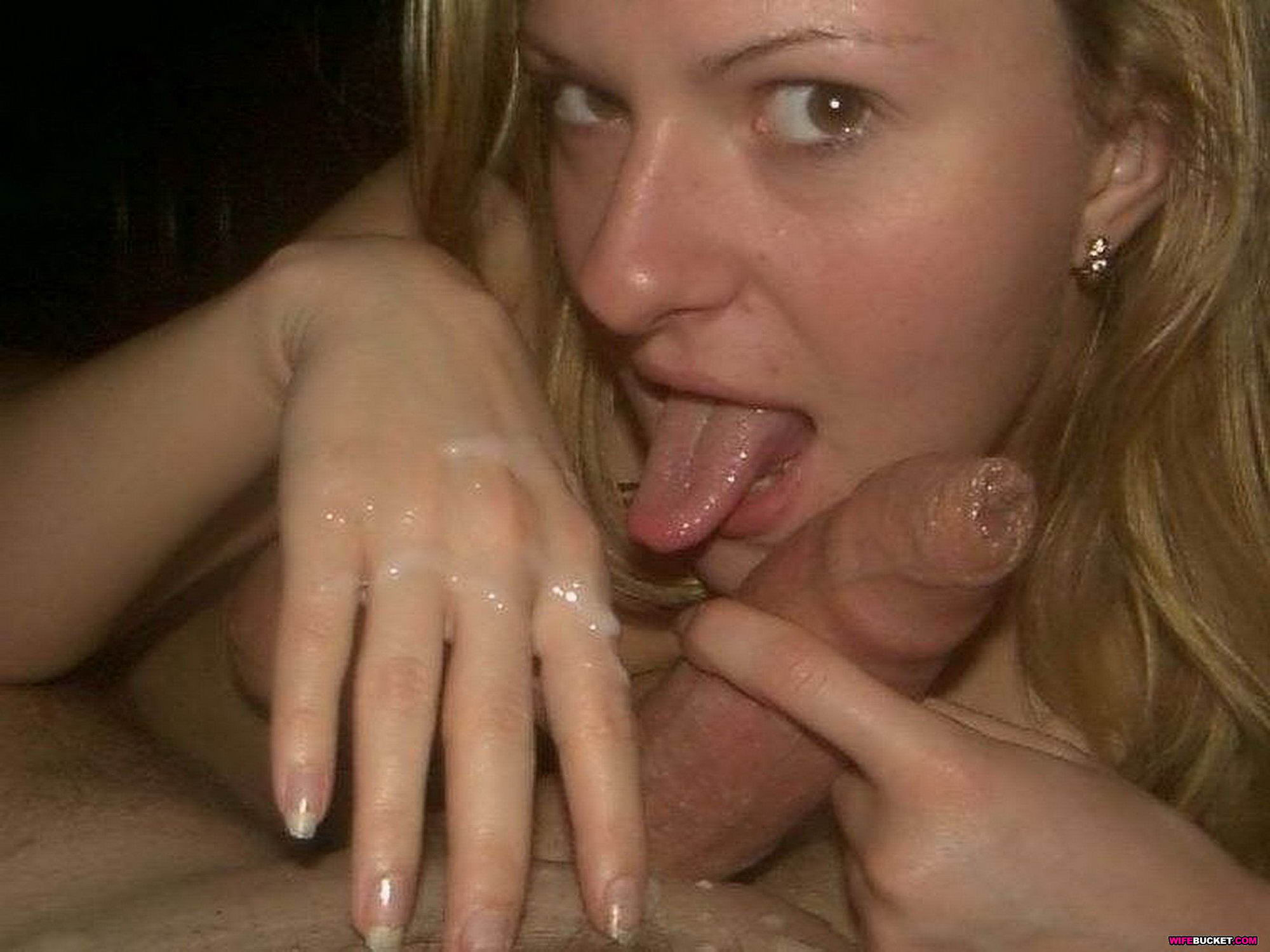 Частное порно фото подборка сперма 24 фотография