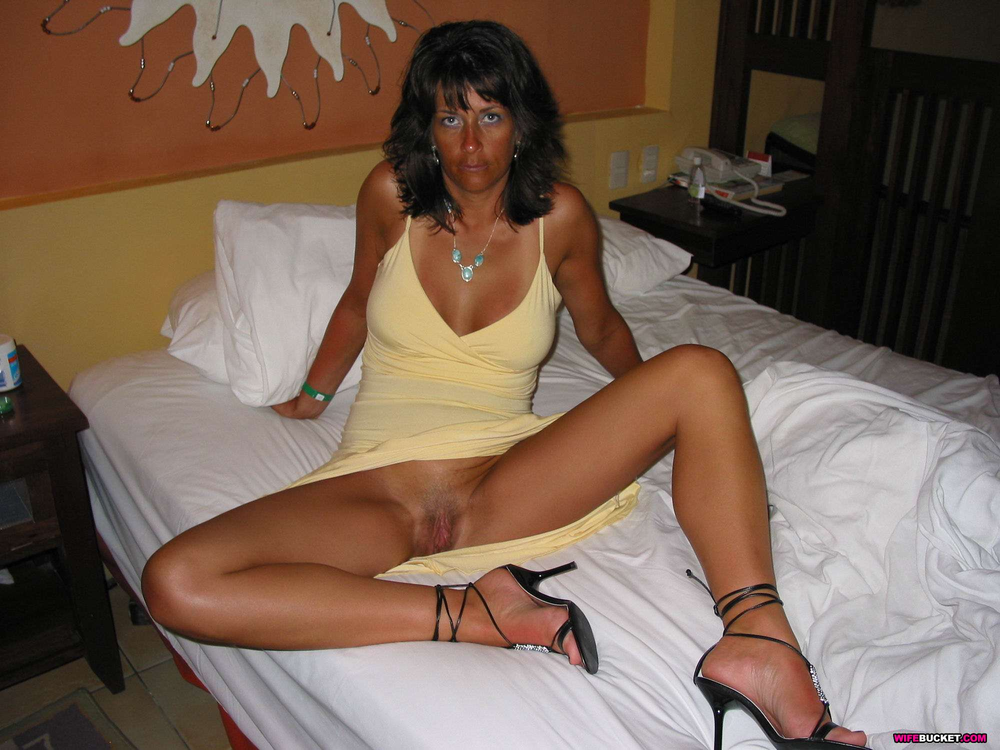 Milf Private