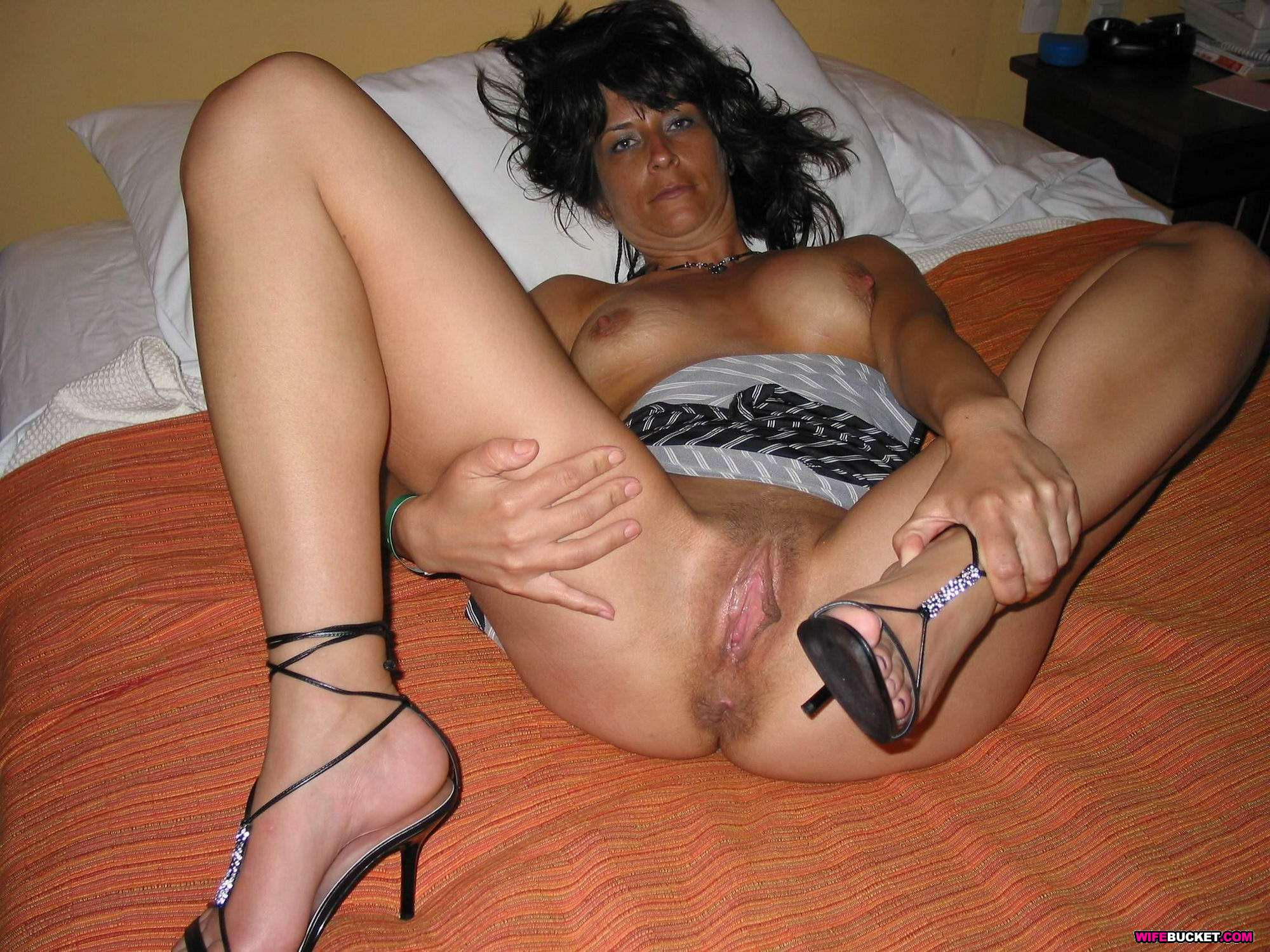Commit latina hot wife uporn very