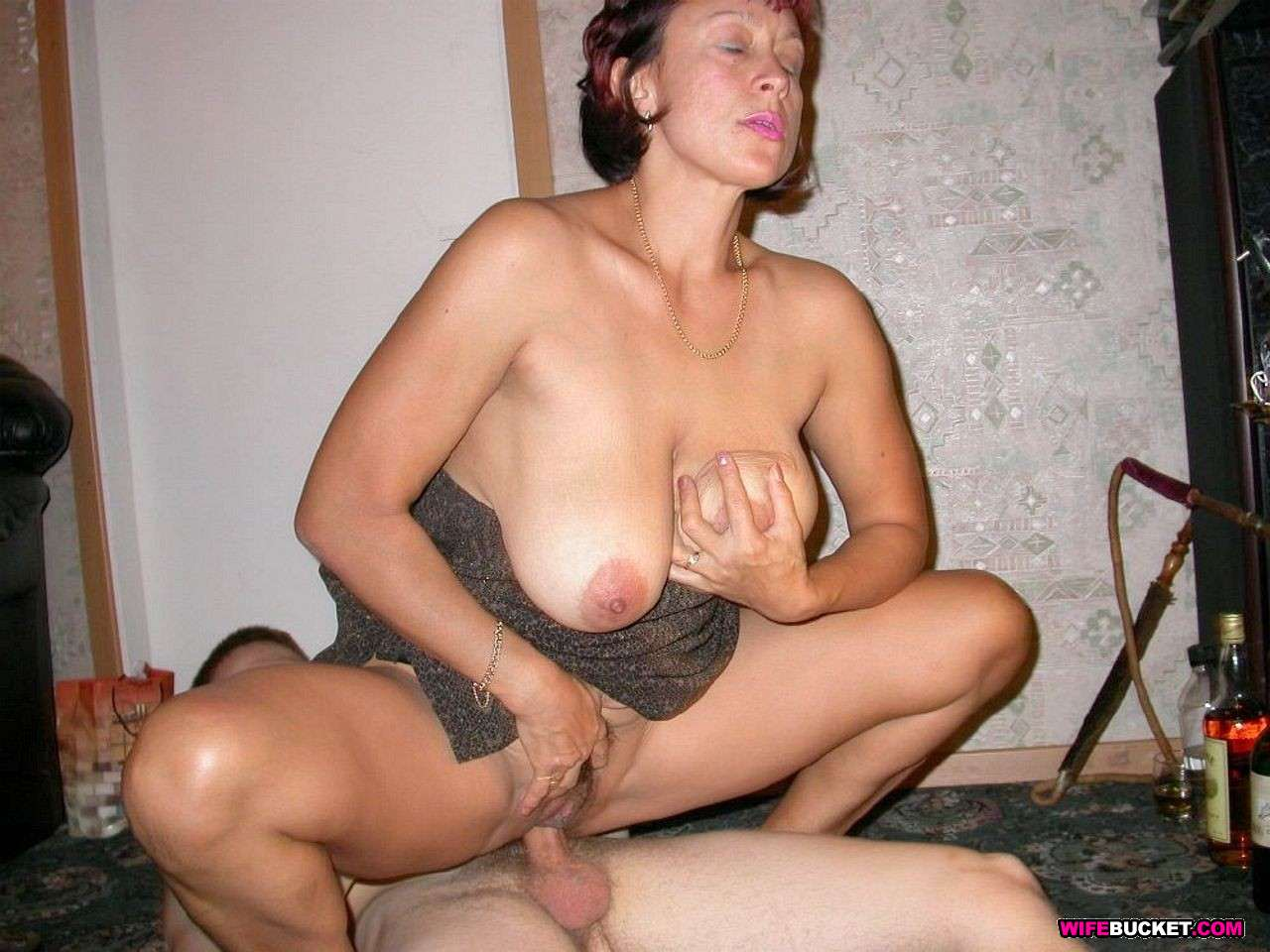 Love my wife amateur privat perfect Party