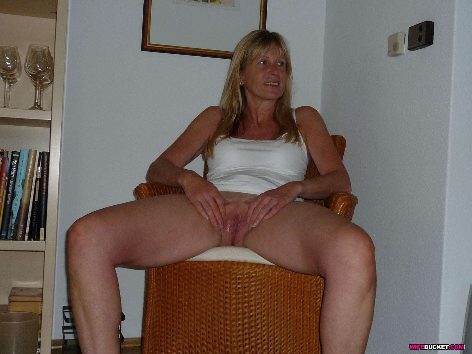 dating for professionals uk