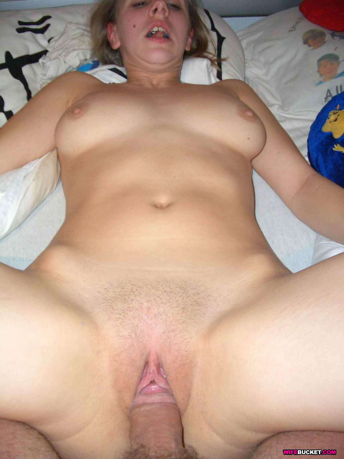 amateur free pic sex wife