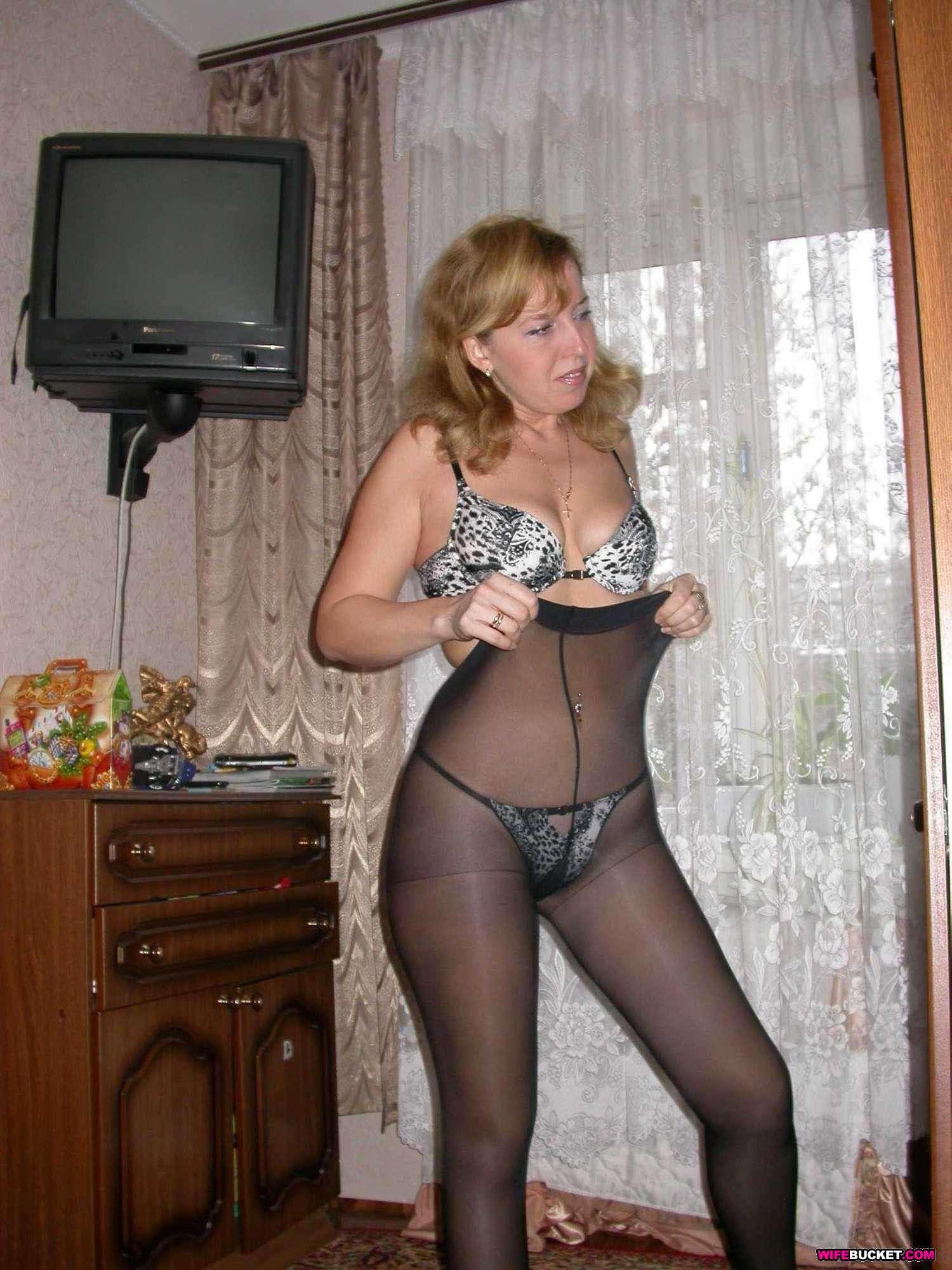 Дамахазяеки секс фото фото 601-133
